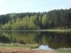 Полоневичское водохранилище
