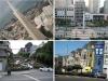 Зарубежные впечатления - Сан-Франциско